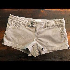 American Eagle 🦅 Shorts,2